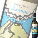 (単品) ヴィッラ マティルデ ヤンモ ビアンコ (白) 750ml瓶 (イタリア) (白ワイン) (辛口) (SNT)