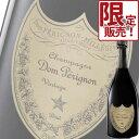 (箱無) (正規品) ドン ペリニヨン 白 2009年 750ml瓶 (ドンペリ) (シャンパン)