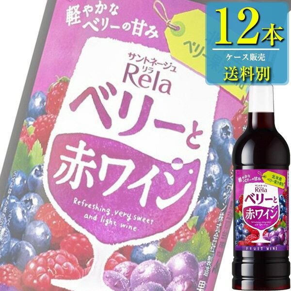 ワイン, 赤ワイン  720ml x 12 () () (AS)