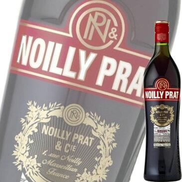 【単品】ノイリー プラット「スイート」750ml瓶【フランス】【ベルモット】【SNT】