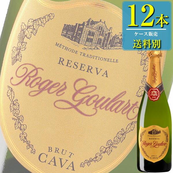 ワイン, スパークリングワイン・シャンパン  () 750ml x 12 () () () (MI)