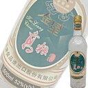 (単品) 日和商事 金星牌 高粮酒 52% 500ml瓶 (白酒) (中国酒)