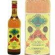 【単品】日和商事 桂花陳酒(ケイカチンシュ) 500ml瓶【中国酒】【果実酒】