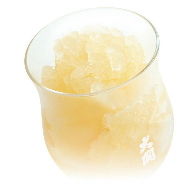(単品) 大関 凍らせ梅酒 150mlパウチ ...の紹介画像3