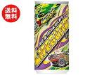 【送料無料】チェリオ ライフガード 185g缶×30本入 ※北海道・沖縄・離島は別途送料が必要。