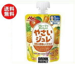 ゼリー飲料, その他 2 70g36(2)
