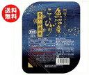送料無料 たかの 棚田栽培魚沼産こしひかり 180g×12個入 ※北海道・沖縄・離島は別途送料が必要。