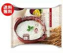 【送料無料】幸南食糧 金賞健康米のおかゆ 250g×12個入 ※北海道・沖縄・離島は別途送料が必要。