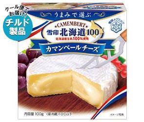 白カビ, カマンベール 2() 100 100g10(2)