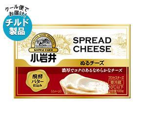 チーズ, プロセス () 100g12