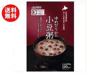 和風惣菜, お粥  2JA 220g30(56)2