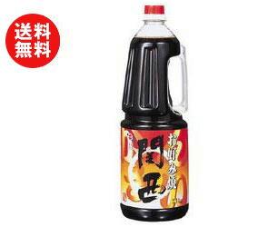 送料無料 オリバーソース お好み焼ソース 関西 2.1kg×6本入 ※北海道・沖縄・離島は別途送料が必要。