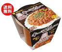 【送料無料】ミツカン CUPCOOK(カップクック) キーマカレー 200g×8個入 ※北海道・沖縄