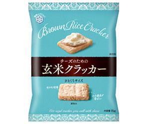 スナック菓子, クラッカー 2 15g8(2)