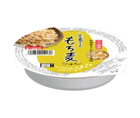 米・雑穀, ご飯パック  160g18