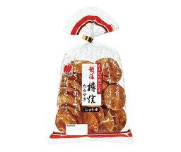 送料無料 三幸製菓 越後樽焼 しょうゆ 96g×12個入 北海道・沖縄・離島は別途送料が必要。