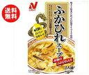 送料無料 ニチレイ ふかひれスープ 100g×40個入 ※北海道・沖縄・離島は別途送料が必要。 1