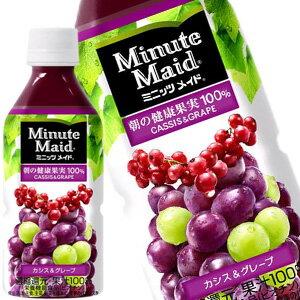 水・ソフトドリンク, 野菜・果実飲料  350mlPET4824245