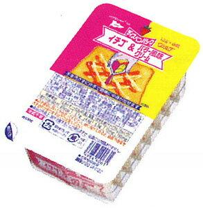 キューピー ヴェルデ イチゴ&バター風味クリーム 104g×24個<※72個まで1配送可>【7~10営業日以内に出荷】[税別]