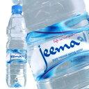 楽天 ドリンク屋/Jeema mineral water[ジーマ]600ml×24本【11月25日出荷開始】