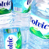 ドリンク屋/ボルヴィック(Volvic)/ボルビック/水?ミネラルウォーター/訳ありボルヴィック[volvic]水?ミネラルウォーター 1500ml PET×12本[賞味期限:出