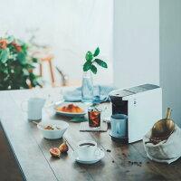 UCCカプセル式コーヒーメーカードリップポッドDP3ギフトセットカラー4色 DRIPPODドリップマシンコーヒーメーカーコーヒーマシンレギュラーコーヒーおしゃれカプセルコーヒー時短