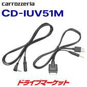 CD-IUV50M