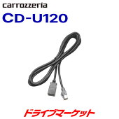 CD-U120
