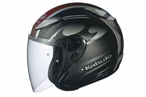 バイク用品, ヘルメット !AVAND2 OGK KABUTO 2 AVAND2-CITTA-FB-S 2