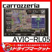 AVIC-RL05