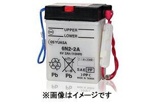 バイク用品, バッテリー ! GS 6N5.5-1D 6V () GS YUASA Battery