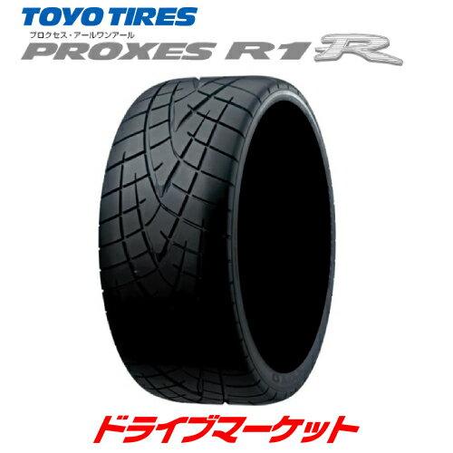 タイヤ・ホイール, サマータイヤ ! TOYO PROXES R1R 21545ZR17 87W 21545R17