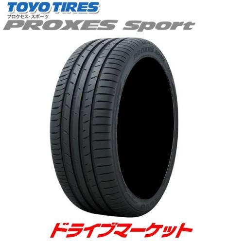 タイヤ・ホイール, サマータイヤ ! TOYO PROXES sport 24545ZR20 103Y XL