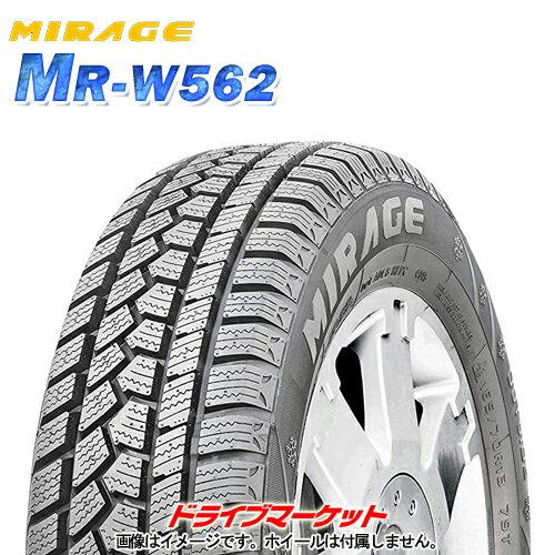 タイヤ・ホイール, サマータイヤ  22540R18 92H XL 2019 MIRAGE MR-W562