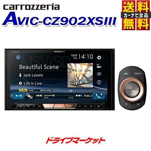 カーナビ・カーエレクトロニクス, オーディオ一体型ナビ -!OK!!AVIC-CZ902XSIII 7V Pioneer carrozzeria AVIC-CZ902XS3AVIC-CZ902XS2