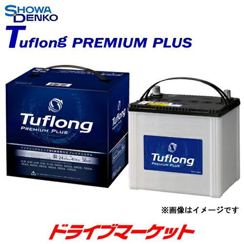 バッテリー, バッテリー本体 !! PPAN70LB24L9A (JPAN-5570B24L) Tuflong PREMIUM PLUS