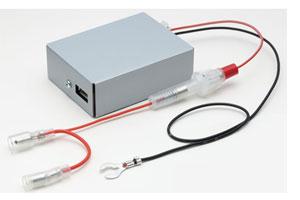 【代引無料】【今だけポイント2倍】RD-SPC1carrozzeriaカロッツェリアAndroid用USB電源ケーブルセットSPH-DA09/DA05用パイオニア【RCPmara1207】