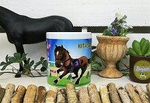 競馬マグカップキタサンブラックB馬マグカップ