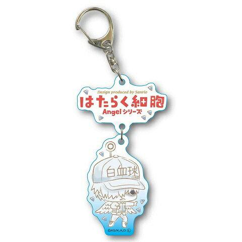 コレクション, その他 -Design produced by Sanrio-2()