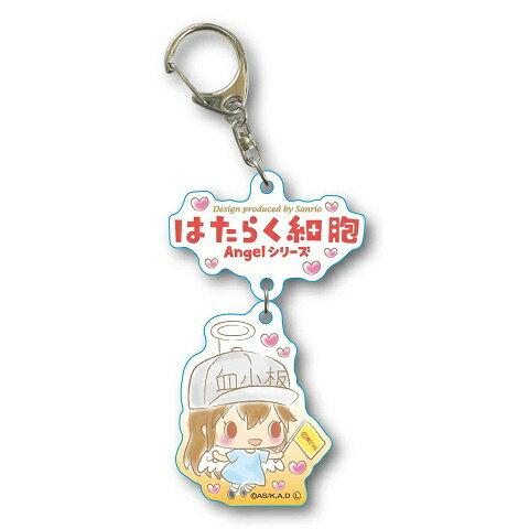 コレクション, その他 -Design produced by Sanrio-2