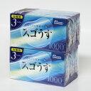 スゴうす 1000 12個入 3箱セット×2   ジェクス株式会社 ゼリアコート ジェクス *安心の3重包装発送