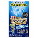 【医薬部外品】《花王》 バブ メディキュア 冷涼クール 6錠入 (入浴剤) 返品キャンセル不可