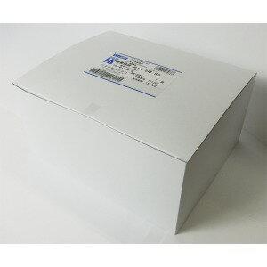 《カワモト》 滅菌綿球 #14 5球×50袋 SP (医療機器)