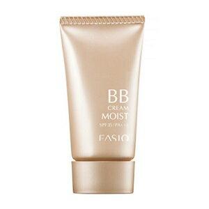 BB クリーム モイスト / SPF35 / PA+++ / 自然な肌色・02 / 30g