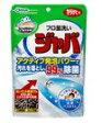 【ジョンソン】スクラビングバブル フロ釜洗い ジャバ 1つ穴用(160g)
