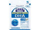 小林製薬の栄養補助食品 DHA 90粒