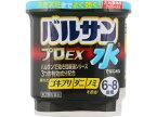 【第2類医薬品】 水ではじめるバルサンプロEX 6〜8畳用 12.5g