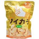 ソイカラ チーズ味 27g×1袋