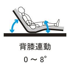 ★送料・手数料無料★パラマウントベッドアウラ電動ベッド(1モーターヘッド)