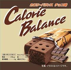 【!】ヘテJVPBカロリーバランス チョコ味76g(4本)×10箱~ロッテと並ぶ韓国菓子メーカーヘテ...